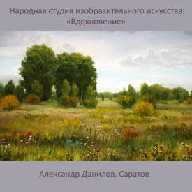 08 Данилов